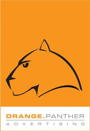 Orange.Panther